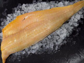 Naturally Smoked Haddock